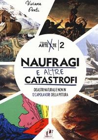 Naufragi e altre catastrofi