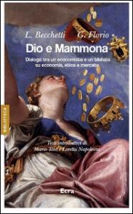 Dio e Mammona