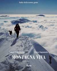 Montagna viva