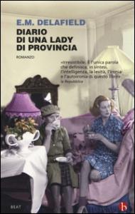 Diario di una lady di provincia