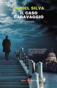 Il caso Caravaggio