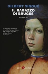 Il ragazzo di Bruges