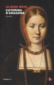 Caterina d'Aragona