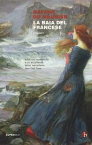 La baia del francese