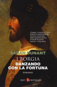 I Borgia
