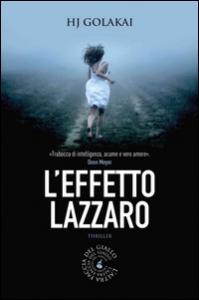 L'effetto Lazzaro