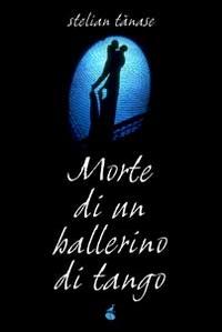 Morte di un ballerino di tango