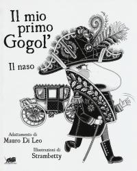 Il mio primo Gogol'