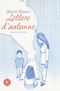 Lettere d'autunno