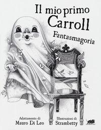 Mio primo Carroll