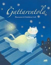 Gattarentola