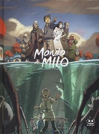 Il mondo di Milo