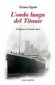 L'onda lunga del Titanic