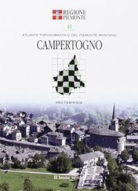 40: Campertogno
