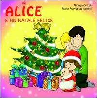 Alice e un Natale felice