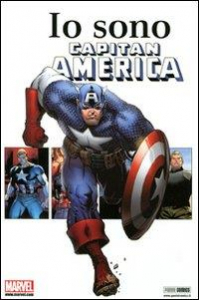 Io sono Capitan America