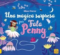 Una magica sorpresa per Fata Penny
