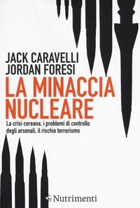 La minaccia nucleare