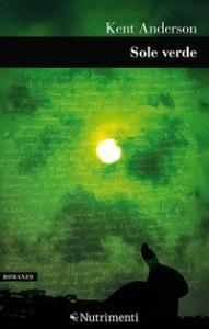 Sole verde