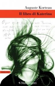 Il libro di Katerina