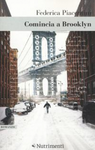 Comincia a Brooklyn