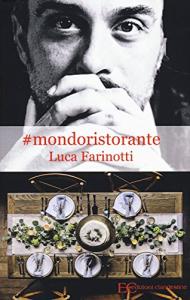 #mondoristorante