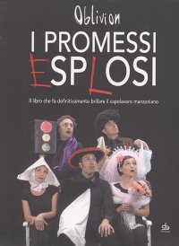 I promessi esplosi