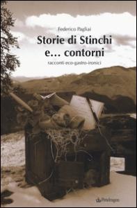 Storie di Stinchi e... contorni