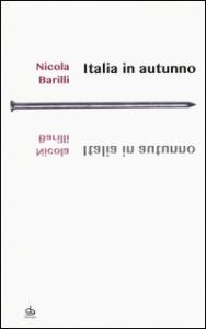 Italia in autunno
