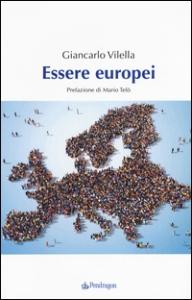 Essere europei