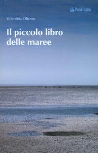 Il piccolo libro delle maree