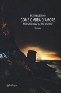 Come ombra d'amore