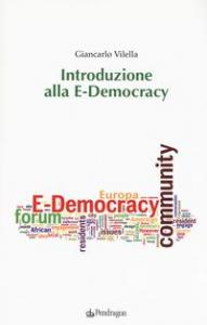 Introduzione alla e-democracy