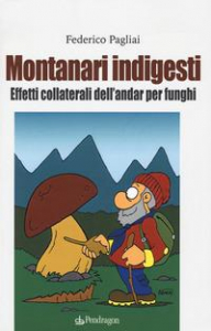 Montanari indigesti