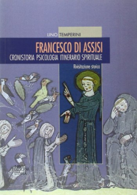 Francesco di Assisi