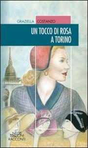 Un tocco di rosa a Torino