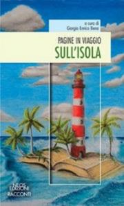 [3]:Sull'isola