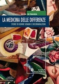 La medicina delle differenze