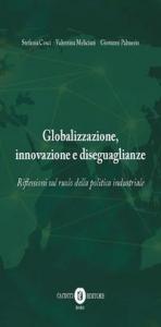 Globalizzazione, innovazione e diseguaglianze