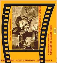 Una vita per il cinema