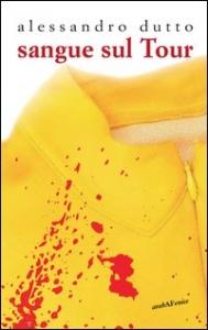 Sangue sul Tour