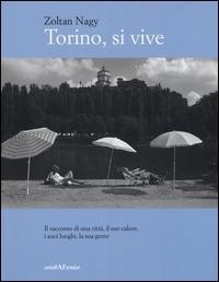 Torino, si vive