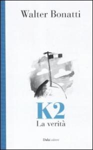 K2, la verità