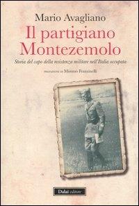 Il partigiano Montezemolo