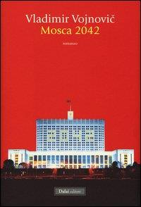 Mosca 2042