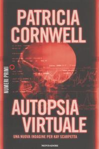 Autopsia virtuale