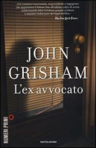 L'ex avvocato