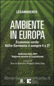Ambiente in Europa