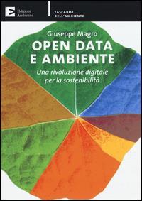 Open data e ambiente