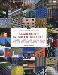 Leadership in green building